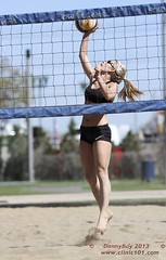 IMG_4311-001 (Danny VB) Tags: park summer canada beach sports sport ball sand shot quebec boulogne action plateau montreal ballon sable competition playa player beachvolleyball tournament wilson volleyball athletes players milton vole athlete circuit plage parc volley 514 bois volleybal ete boisdeboulogne excellence volei mikasa voley pallavolo joueur voleyball sportif voleibol sportive celtique joueuse bdb tournois voleiboll volleybol volleyboll voleybol lentopallo siatkowka vollei cqe volleyballdeplage canon7d voleyboll palavolo dannyvb montreal514 cqj volleibol volleiboll plageceltique