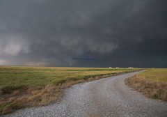 El Reno Tornado 5/31/2013 (Brett Conner) Tags: oklahoma nature canon eos death destruction mother may brett carl tornado 31 mothernature conner devastation elreno 50d 2013 brettconner 5312013