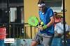 """alejandro ruiz 5 padel torneo san miguel club el candado malaga junio 2013 • <a style=""""font-size:0.8em;"""" href=""""http://www.flickr.com/photos/68728055@N04/9065063881/"""" target=""""_blank"""">View on Flickr</a>"""