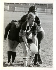 UA94-007-008 (UI125Celebration) Tags: dusty athletics women rugby lentils