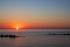 IMG_8476 (quellovero) Tags: sun water tramonto mare sae sole acqua calabria spiaggia sicilia reggio