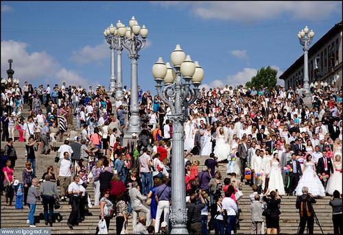 праздник на набережной реки Волги/  photo_2012_9_10_0_16_12