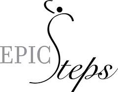 logo-epicsteps