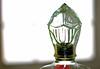 Glass Knight Bottle (A Great Capture) Tags: glass vintage bottle italia dino wine top alcohol knight ine cantine nazionale zari marchio ald ash2276 ashleyduffus montelonti ashleysphotoscom ashleylduffus kempscollectiblescom