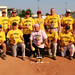 U.S. Army Africa is 2013 Vicenza Military Community Softball Champs