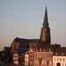 Maastricht_5