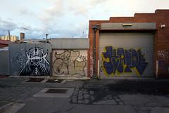 Collingwood-05081310 (roger hyland) Tags: collingwood melbournegraffiti