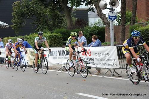 Minderhout (307)