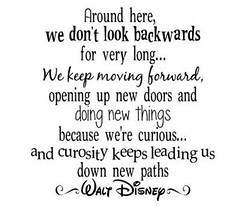 Walt Disney Facebook: http://on.fb.me/Y86UBd Google+: http://bit.ly/10l37o8 Twitter: http://bit.ly/Y86TgB #Quotes #Sayings #Inspire #Love #Quote #LoveQuotes #Inspiration #Life #MotivationQuotes #InspirationQuotes #Saying #LifeQuotes #Motivation #Inspirati (CelebrateQuotes) Tags: love photo words message text images teen quotes inspire celebrate sayings