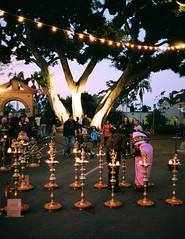 23_03370002_M4-P_35_F400 (Lawrence Meyer) Tags: leica festival san diego diwali 2010 m4p 35summicron fujicolor400