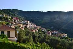 Vasia, Liguria (Tom von Persebeck) Tags: italien italy holiday nikon italia liguria sanremo imperia ligurien vasia 2013 urlaub2013 tomvonpersebeck tomtaboo