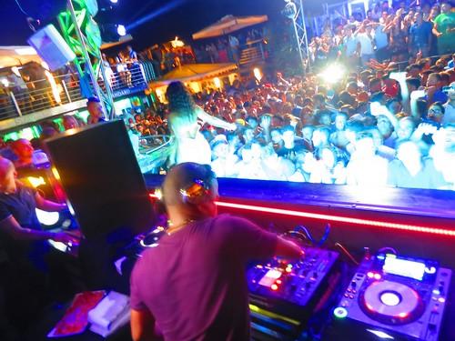 24 Aug 2013 - Dolce Vita, Salerno
