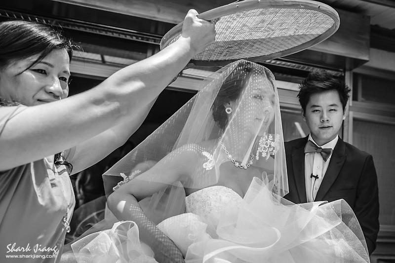 婚攝,典華,婚攝鯊魚,婚禮紀錄,婚禮攝影,2013.07.07_blog-0049