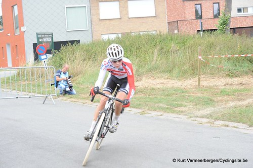 Steenhuffel nieuwelingen & juniores (377)