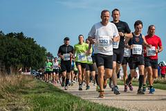 nationalpark-thy-maraton_20130907-DSC_3579-Edit