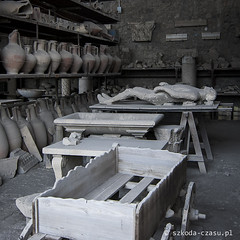 wezuwiusz,pompeje-23