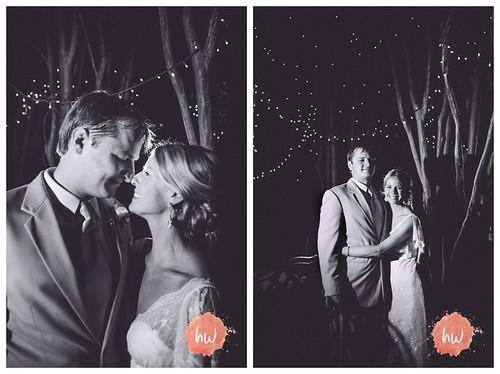 Greenville SC Wedding at Viewpoint Buckhorn_0097