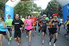 IMG_6676 (Atrapa tu foto) Tags: zaragoza atletismo maratón liebres atrapatufoto maratónzaragoza2013