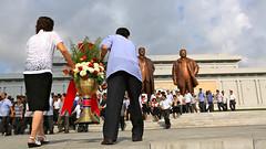 2013 08 Coree du Nord - 063 (Arnaud999) Tags: asia asie northkorea pyongyang dprk coredunord