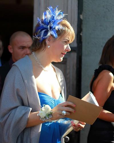 Lesley Wedding 151