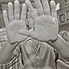 ניר אלבלינק (8) (ניר אלבלינק) Tags: ניר אלבלינק