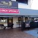 shopfronts ascot (4)
