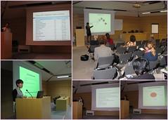 """Utrinki iz delavnice Depresija med starejšimi v Ljubljani • <a style=""""font-size:0.8em;"""" href=""""http://www.flickr.com/photos/102235479@N03/10345670166/"""" target=""""_blank"""">View on Flickr</a>"""