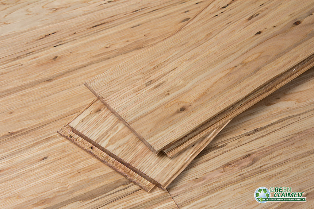 Hardest Hardwood Flooring thats really hard janka test bamboo flooring image Get Free Samples