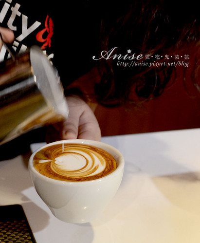 大隱咖啡033.jpg