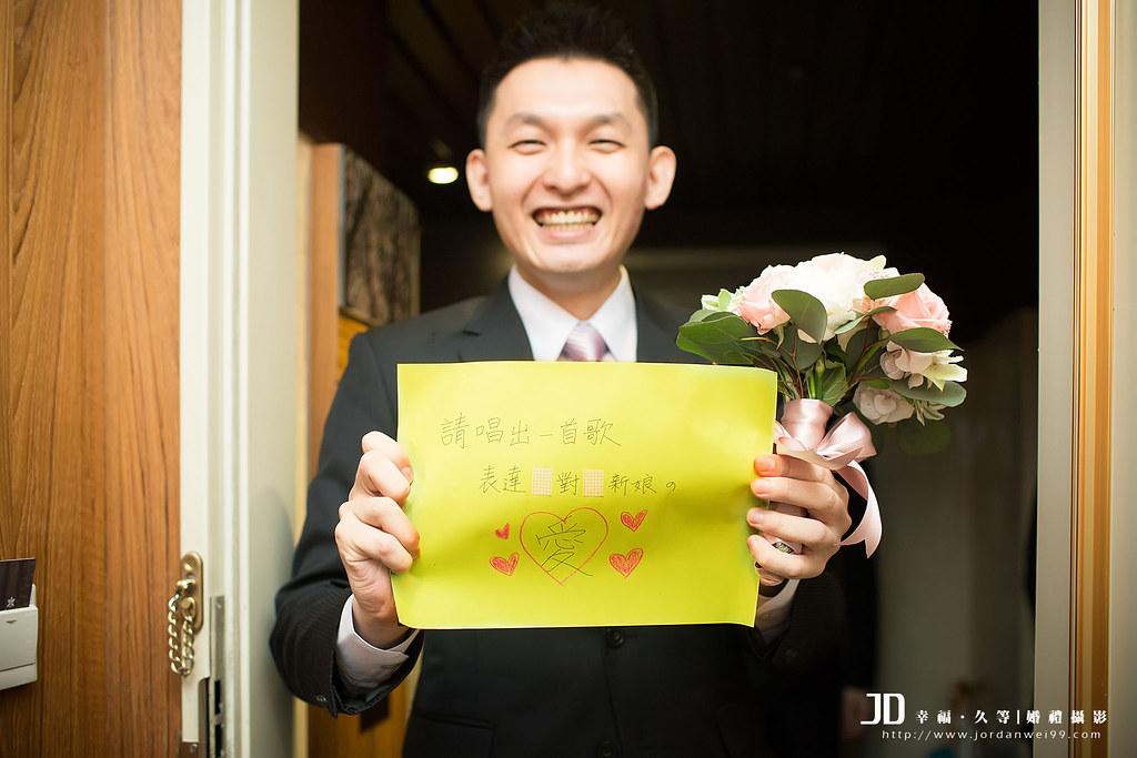 20131006-世凱&慧涓-222