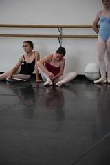 IMG_8082 (nda_photographer) Tags: boy ballet girl dance concert babies contemporary character jazz newcastledanceacademy