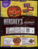 "Hershey's - Hershey's Miniatures Family Bag - 18_5 oz Halloween candy package - 2012 • <a style=""font-size:0.8em;"" href=""http://www.flickr.com/photos/34428338@N00/10956277216/"" target=""_blank"">View on Flickr</a>"