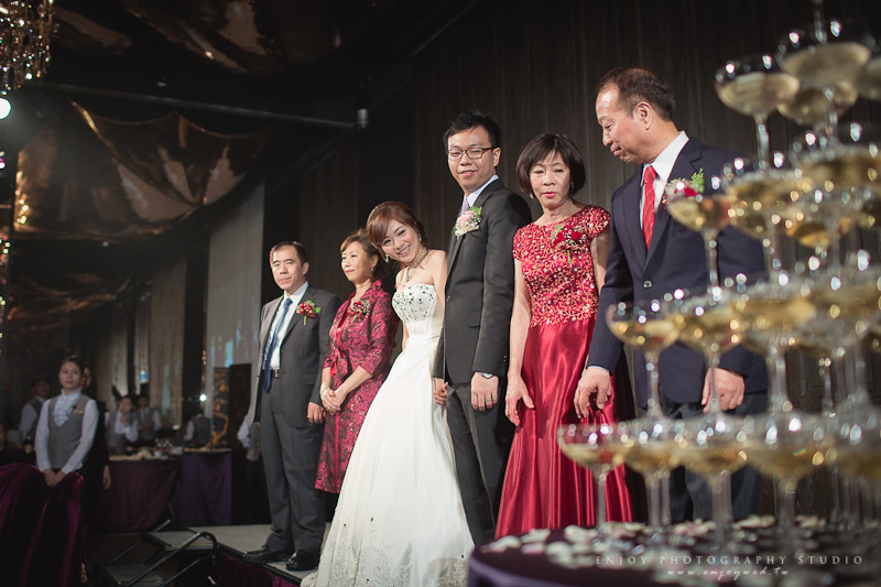 永昇 佳蓁 喜宴-0101.jpg