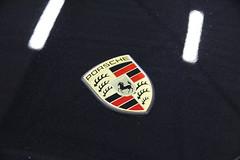 Porsche 997 Turbo Cabriolet (110) (Detailing Studio) Tags: peinture turbo porsche protection soin lavage capote cabriolet detailing 997 nettoyage cire correction moteur rénovation cuir vernis rayures détails microfibre nanotechnologie séchage carnauba défauts crystalrock polissage décontamination microrayures