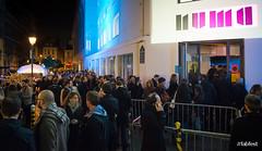 fabfest_paris_2013-168 (#fabfest) Tags: paris festival culture rosa innovation numérique rlp médias fabfest lunapalma gaîtélyrique fabfestparis2013 innovationculturelle rosalunapalma rlpmédias