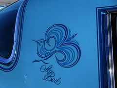 Coffee Brake Snellville Ga.  Nov. 24,2013 (jb42996) Tags: show classic ford car vw vintage mercury beetle porsche cordoba 1957 firebird pontiac mopar amc custom 1977 amx avanti studabaker