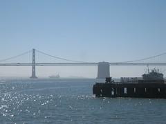 "Golden Gate Bridge • <a style=""font-size:0.8em;"" href=""http://www.flickr.com/photos/109120354@N07/11042818776/"" target=""_blank"">View on Flickr</a>"
