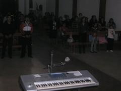 Confraternidad-Jovenes-2013-05-03-09