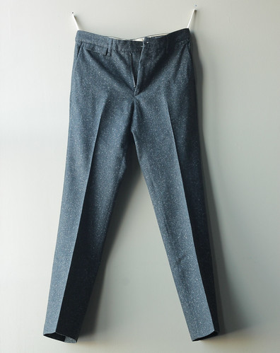 pants slacks trousers vision:outdoor=0789