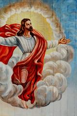 SÃO LUÍS - Maranhão (JCassiano) Tags: church saint brasil painting cathedral jesus catedral sé ceiling vitória igreja da cristo são santo pintura senhora maranhão nordeste teto luís região nossa