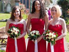 "Wedding Flowers Coventry - Nuleaf Florists <a style=""margin-left:10px; font-size:0.8em;"" href=""http://www.flickr.com/photos/111130169@N03/11309542865/"" target=""_blank"">@flickr</a>"