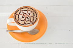 coffee cup (ARZTSAMUI) Tags: wood white cup coffee table milk cafe energy drink coffeecup spice coffeeshop spoon full gourmet scum heat mug backgrounds motivation espresso incentive caffeine excitement liquid foodanddrink saucer seasoning refreshment boost scented froth latté urgency objectsequipment