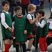 "Torneo de Navidad Prebenjamín • <a style=""font-size:0.8em;"" href=""http://www.flickr.com/photos/97492829@N08/11511230384/"" target=""_blank"">View on Flickr</a>"