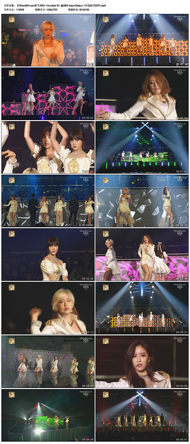 【iShareMV.com】T-ARA《Number 9》@SBS Gayo Daejun 131229 (720P).mp4_thumbs_2014.01.01.21_04_11