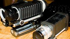 Super Macro .......... (clyde_sostand) Tags: macro pentax german closeups bellows sonya700 sigmasd15 sostand nikond300s pentaxk5iis