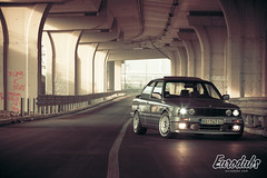 "BMW E30 • <a style=""font-size:0.8em;"" href=""http://www.flickr.com/photos/54523206@N03/11979803116/"" target=""_blank"">View on Flickr</a>"