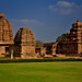 Group Of Monuments at Pattadkal