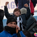 GALERÍA AFICIÓN LA HOYA LORCA CF 3-0 FC CARTAGENA thumbnail