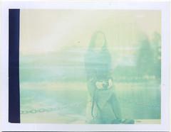 img234 (coolmusic) Tags: d super graflex polaroid59