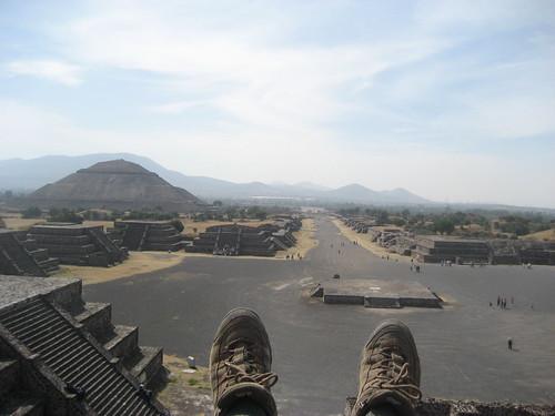 mexiko_city 093